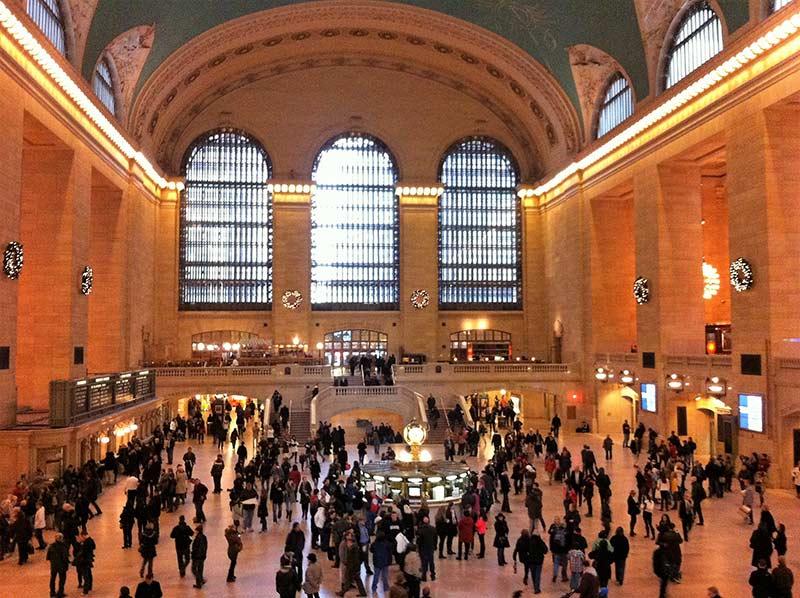 que ver en manhattan hall estacion central nueva york-(2)