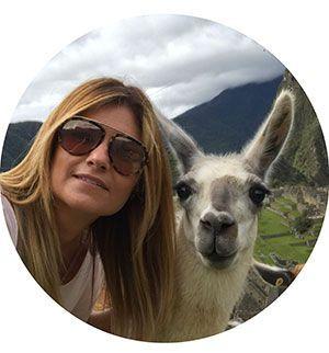 Sonia-Pons-nosotros