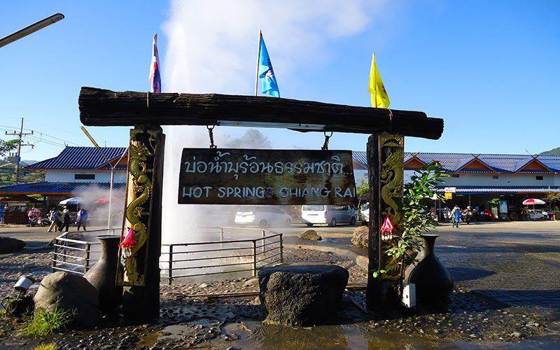 hot-spring chiang rai