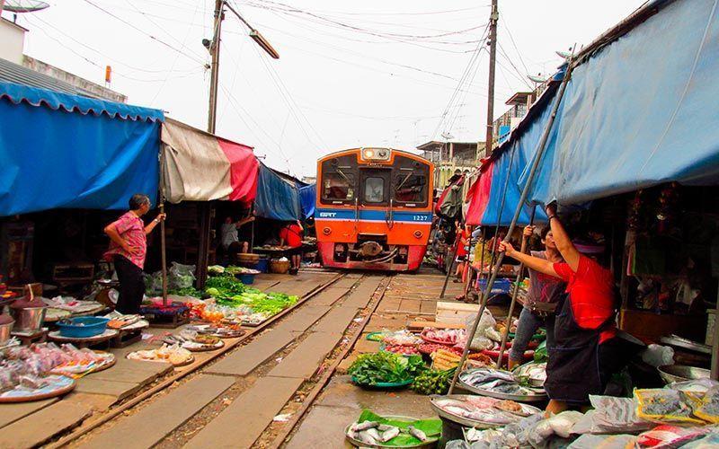 mae-klong bangkok